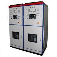 Synchronization Panels Manufacturers