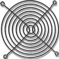 Fan Grills Manufacturers