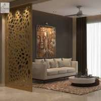 Decorative Room Divider Manufacturers