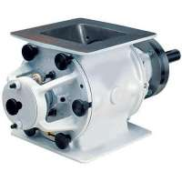 Rotary Airlock Valves Manufacturers