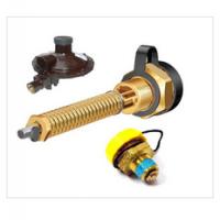 LPG Handling Equipments Manufacturers