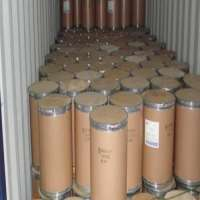 Triethyl Orthoformate Manufacturers