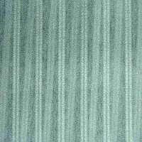 棉多布织物 制造商