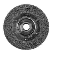 Circular Wire Brush Manufacturers
