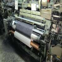 梭织机 制造商