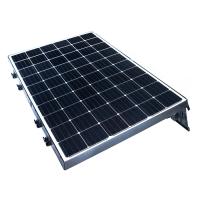 太阳能屋顶板 制造商