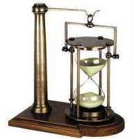 Nautical Hourglass Manufacturers