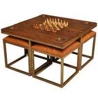 Game Table Manufacturers