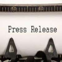 Press Release Dissemination Services Manufacturers