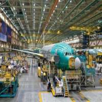 Aerospace Equipment Manufacturers