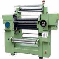 Yarn Machine Manufacturers