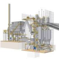 Cement Grinding Plant Manufacturers