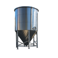 Brewery Tanks Manufacturers