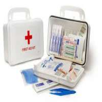 First Aid Kits Manufacturers