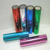 Cold Stamping Foil Manufacturers