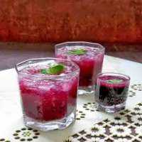 Grape Squash Manufacturers