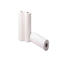 Coolant Filter Paper Manufacturers