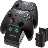 Console Accessories Manufacturers