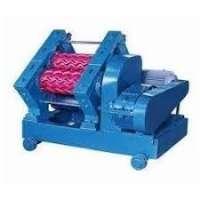 橡胶加工机械 制造商
