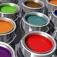 Gloss Inks Manufacturers