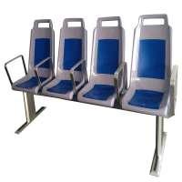 Passenger Seats Manufacturers