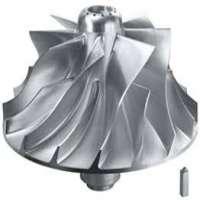 Casting Impeller Manufacturers