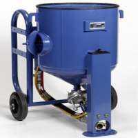 喷砂设备 制造商