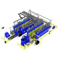 Battery Handling Equipment Manufacturers
