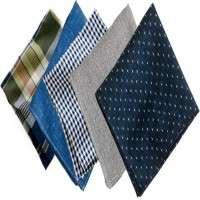 口袋手帕 制造商