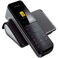 Digital Cordless Phone Importers