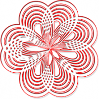 Decorative Rosette Manufacturers