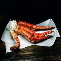 King Crab Importers