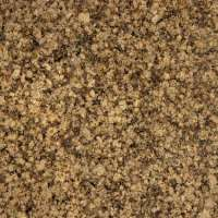 Merry Gold Granite Manufacturers