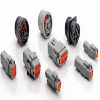 Harsh Environment Connectors Manufacturers