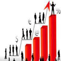 Forum Marketing Services Manufacturers