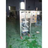 Lime Packing Machine Manufacturers