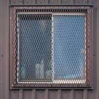 Industrial Window Manufacturers