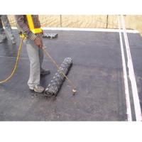 水泥防水服务 制造商