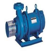 Open Well Submersible Pump Manufacturers