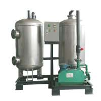 Biogas Purification Plant Importers