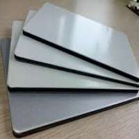 ACP Paneling Manufacturers