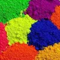 Solvent Dyes Manufacturers