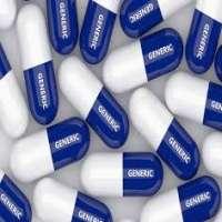 通用药物 制造商