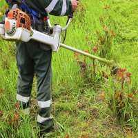 Grass Cutting Service Manufacturers