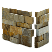 Natural Stone Manufacturers