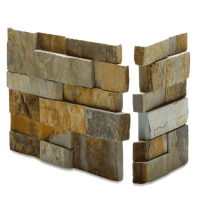 Granite, Marble, Sandstone & Others From Trusted
