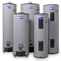 Water Heater Tanks Manufacturers