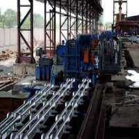 Rolling Mill Consultant Manufacturers