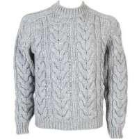 Woolen Sweaters Manufacturers