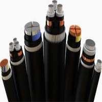 地下电缆 制造商